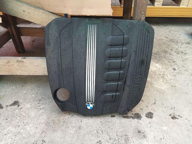 Capac motor BMW Seria 7 F01