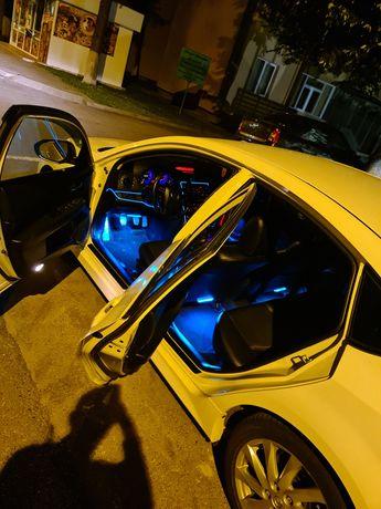 Vând ~Mazda ~ 6 Euro 5