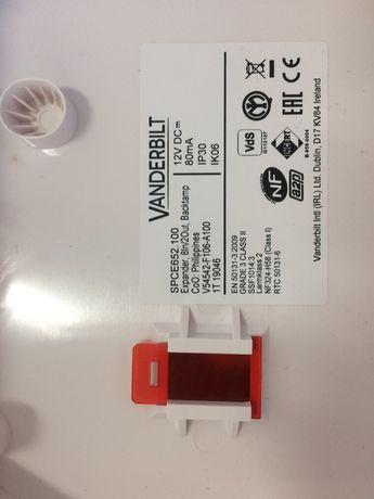 Siemens spce652.100