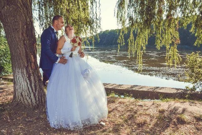 AMGI Events - Foto & Video pentru Evenimente - nunta, botez, etc.