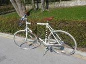 Велосипед Nirve Fairfax