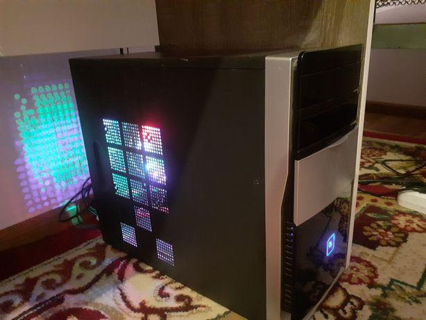 Компютер windows 7