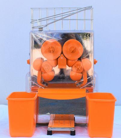 MEGA REDUCERE Aparat prof fresh portocale cu role TRANSPORT GRATUIT