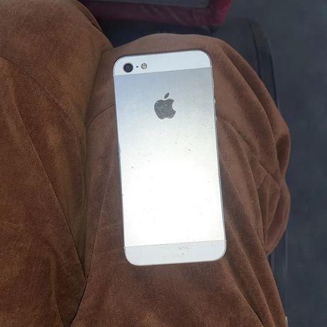 Продам айфон 5 на зп