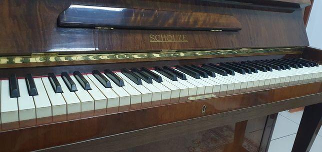 Пианино фортепиано бу