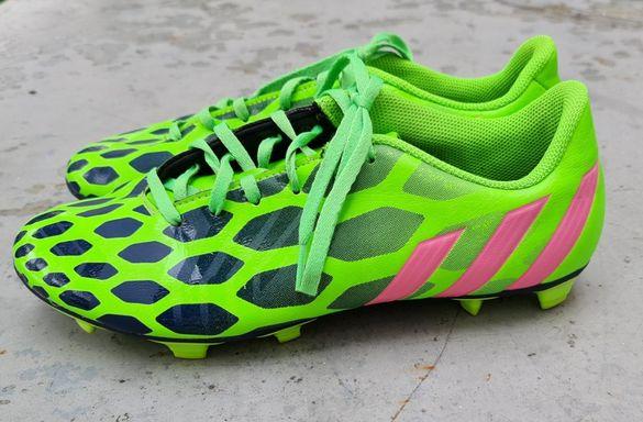 Adidas Predito футболни обувки