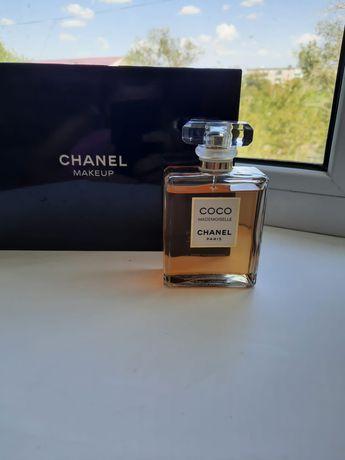 Chanel духи 25000