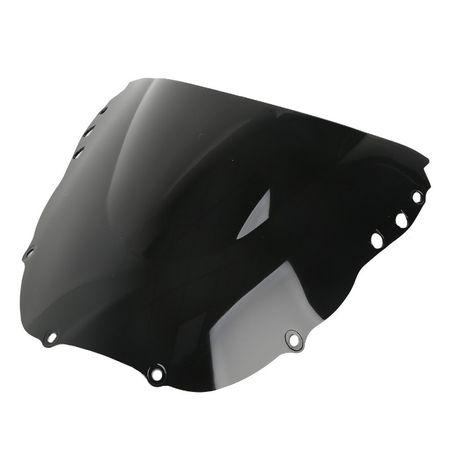 слюда за Honda CBR900RR 919 CBR 900RR 98-99