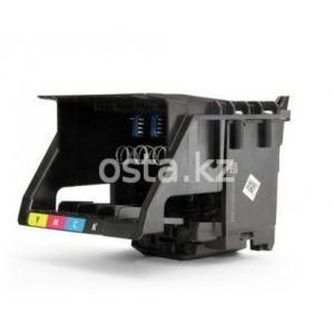 Печатающая головка HP711 для HP DesignJet T120/T520/T125/T525 C1Q10A