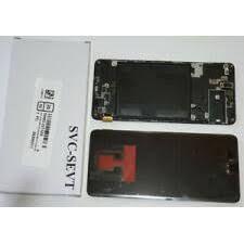 Display Samsung Original A10 A20e A21S A30S A40 A41 A50 A51 A70 A71 Bucuresti - imagine 1