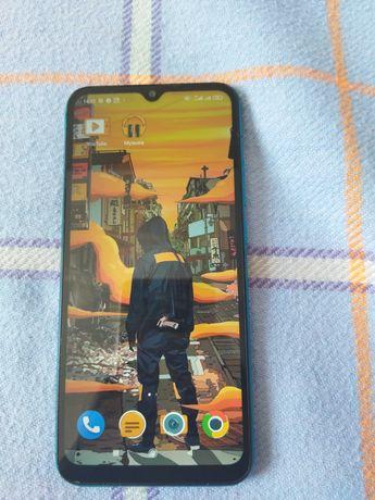 Xiaomi Redmi 9a Android