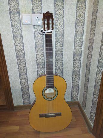 классическая гитара Ibanez GA3NJP