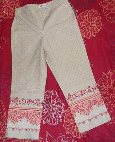 Pantaloni de vara ESPRIT