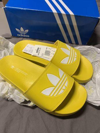 Papuci Adidas originals noi