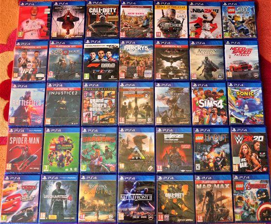 Нови ps3,ps4,lego,Dimensions,Mortal,Rocket,Skylanders,Star,Infinity