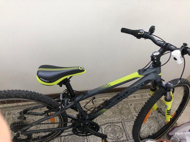 Велосипед Centurion r bock 24
