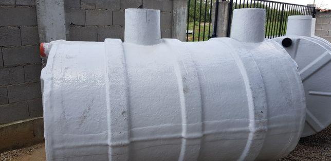 Separator de hidrocarburi uleiuri pt spalatorie service auto transport