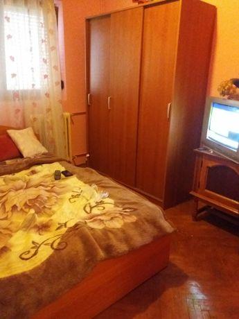 Apartament de închiriat Chișineu-Criș mai multe detali la telefon