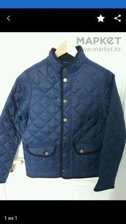 Куртка benetton для мальчика