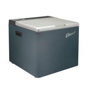 Автохолодильник CW Unicool DeLuxe 42л (12/220 V + от газового баллона)