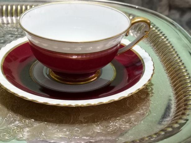 Set cafea Bavaria Regal