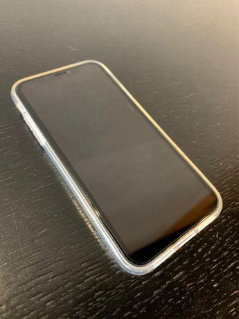 Iphone XR 128 белый
