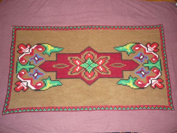 Нови, ръчно тъкани килимчета за стена - Ковьор - НЕУПОТРЕБЯВАНИ
