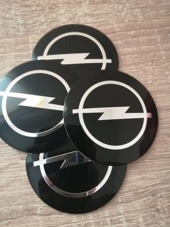 Embleme - set 4 embleme