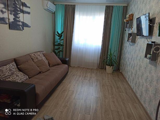 Сдам 1 комнатную квартиру на долгосрочную аренду