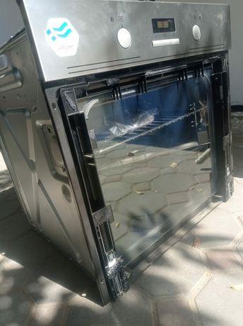 Встраиваемая духовой шкаф Elektrolux