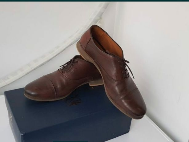 Pantofi Zara  43