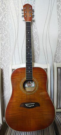 """Продам гитару фирмы """"Oscar Schmidt"""""""