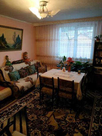 Apartament 3 camere, Maratei, Piatra Neamt