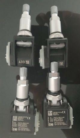 Senzori presiune originali mercedes e class w213 CLS W257 TMPS RDKS