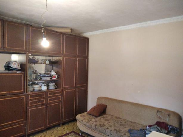 Продам дом  Акжар 2