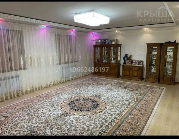 Продается Ковёр иранский, размер 7*4 в отличном состоянии