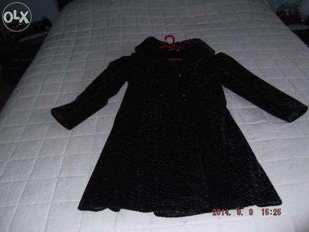 haina din blana