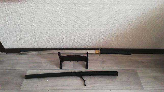 Продам меч ручной работы