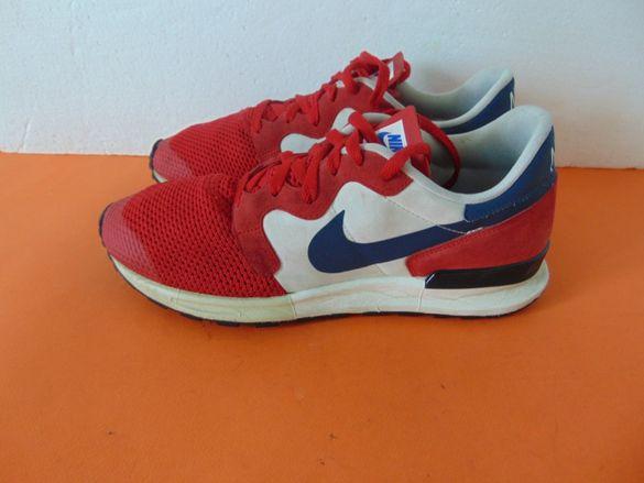 Nike Air Berwuda номер 44.5 Оригинални мъжки маратонки