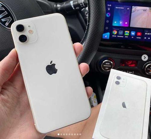 Iphone 11 - оригинал