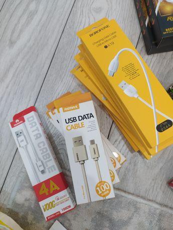 Продам зарядки на айфон 4 , Старый Самсунг, Нокиа