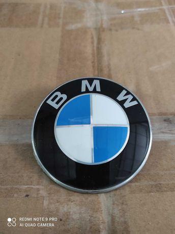 Sigla originala Capota BMW E90 E91