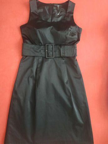 Елегантна рокля H&M