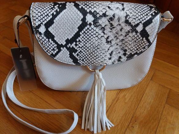 Дамска чанта Jenny Fairy