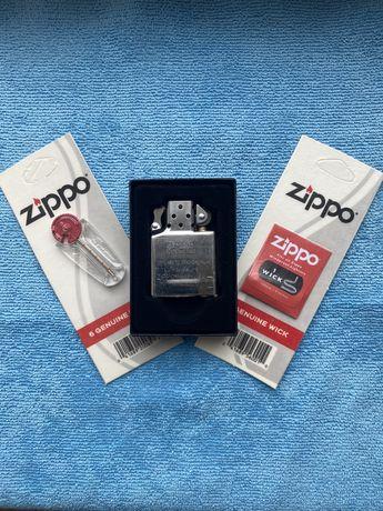 Инсерт для бензиновой зажигалки Zippo