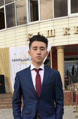 Репетитор по математике / информатике