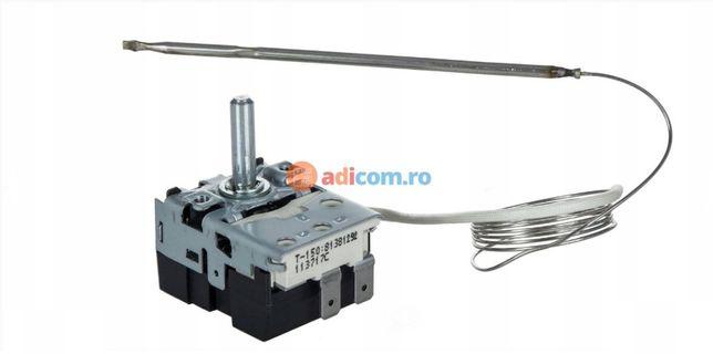 Termostat Cuptor Hansa 290 °C 81381292