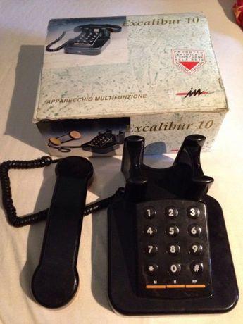 Telefon de casa digital