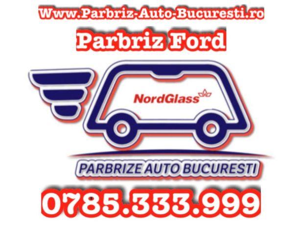 Parbriz, Luneta si Geam FORD Transit, Tourneo Custom La Domiciliu