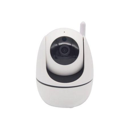 Camera supraveghere video interior wireless cu IP Winpossee 2MP